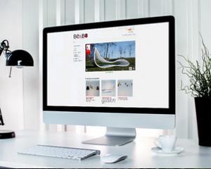 pagina web professional contingut atotarreu