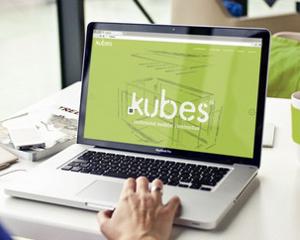 pagina web professional disseny atotarreu