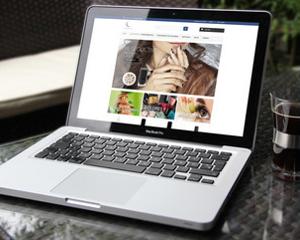 pagina web professional intuitiva atotarreu